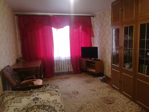 Аренда квартиры, Иваново, Ул. Солнечная - Фото 2