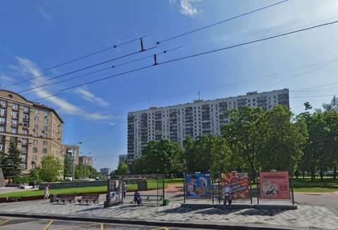 Помещение свободного назначения, Алексеевская, 171 кв.м, класс вне . - Фото 1