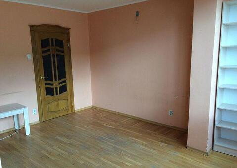 3-комнатная квартира с отличным ремонтом на Ю/З - Фото 2