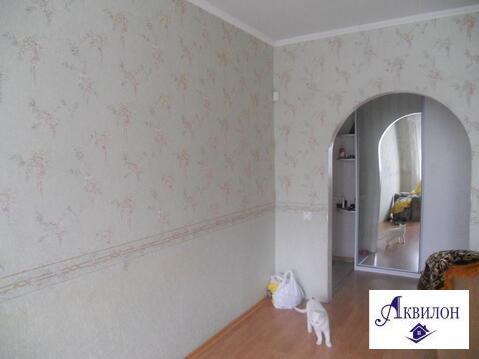 Продаю 3-комнатную квартиру на Лукашевича,6 - Фото 2