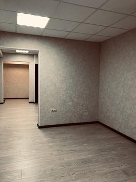 Сдам в Аренду офисное помещение 95 кв.м, г. Балашиха, ул. Свердлова. - Фото 2