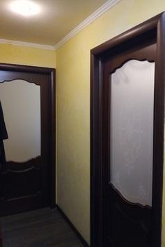 Уютная двухкомнатная квартира - Фото 2