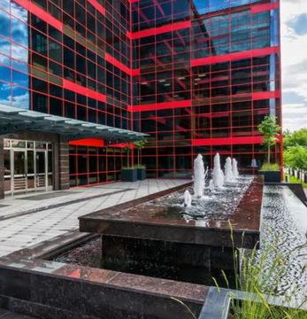 Сдам Бизнес-центр класса B+. 15 мин. трансп. от м. Юго-Западная. - Фото 2