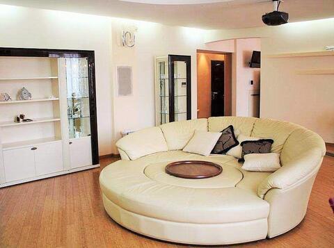 Не пропустите 3-комнатную квартиру в vip-уровня в ЖК Берег. - Фото 2
