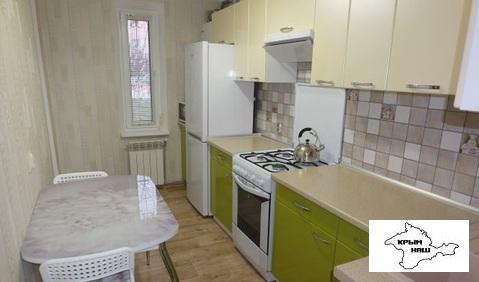 Сдается в аренду квартира г.Севастополь, ул. Адмирала Фадеева - Фото 3