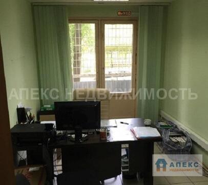 Продажа офиса пл. 60 м2 м. Отрадное в жилом доме в Отрадное - Фото 3