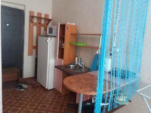 Продажа квартиры, Тольятти, Ул. Индустриальная - Фото 2