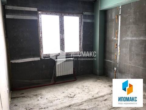 Продается 2-хкомнатная квартира в ЖК Борисоглебское - Фото 4
