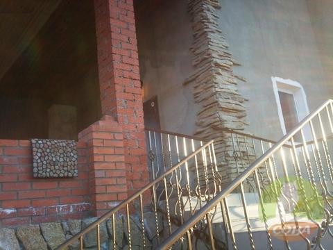 Продажа дома, Талица, Талицкий район - Фото 5