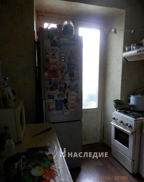 Продается 4-к квартира Каркасный - Фото 5
