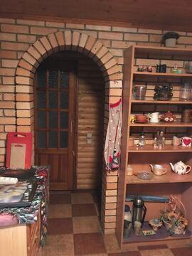 Сдам гостевой дом в Лесном городке на длительный сок семье из 2-х чело - Фото 3