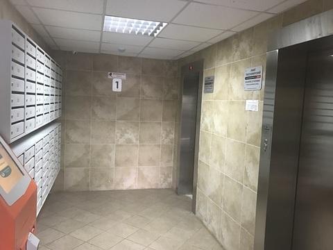 Предлагаем Вашему вниманию 2- комнатную квартиру по ул. Плеханова 14 - Фото 2