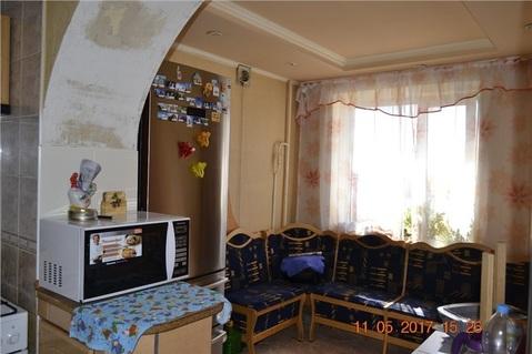 Продается 3 ком.квартира по адресу ул Горького - Фото 5