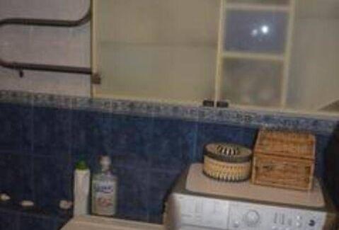 Аренда квартиры, Великие Луки, Ул. Некрасова - Фото 3