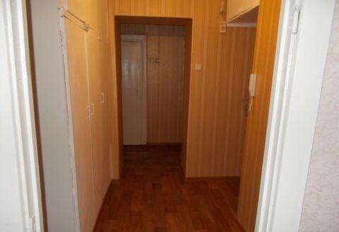 Сдается 2-х комнатная квартира в Заволжском районе. Комнаты и с/у . - Фото 4