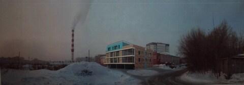 Продам, землю, 675,0 кв.м, Нижегородский р-н, Деловая ул, . - Фото 2