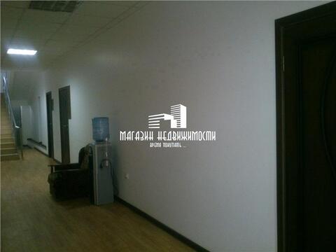 Продается помещение 480 кв.м по ул.Кабардинская в Центре. № 5894. . - Фото 3