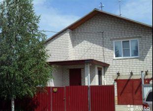 Продажа квартиры, Яровое, Ул. Полевая - Фото 1