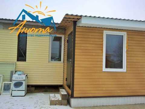 Купи дом в г.Белоусово для круглогодичного проживания по цене однокомн - Фото 4