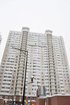 2-х ком кв 67 кв.м Пушккино - Фото 3