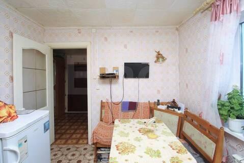 Продам уютный домик в живописном селе. - Фото 5