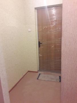 1-к.кв - пр. химиков - в новом доме - Фото 4