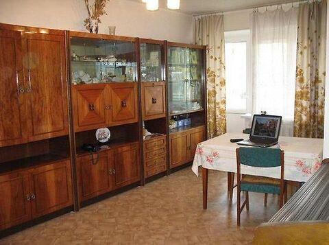 Аренда квартиры, Улан-Удэ, Строителей пр-кт. - Фото 1