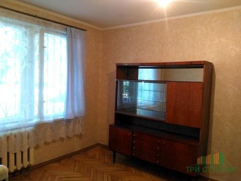 Сдается 1 комната в г. Королев, ул. Героев Курсантов 20 - Фото 1