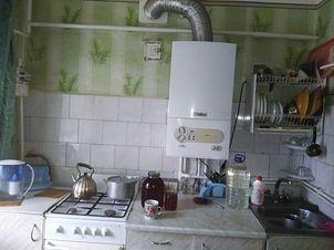 Продажа квартиры, Котовск, Ул. Красногвардейская - Фото 1