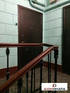 Продажа комнаты, м. Лесная, Большой Сампсониевский пр. - Фото 5