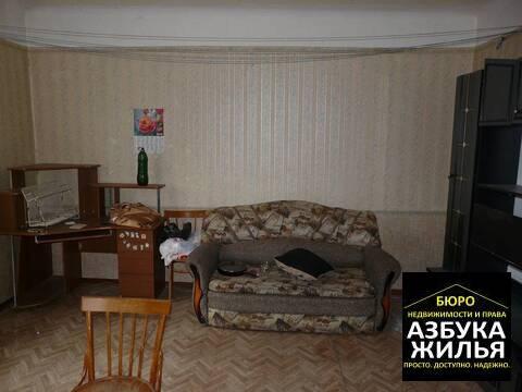 Комната на Алексеева 2 за 230 т.р. #2180 - Фото 4