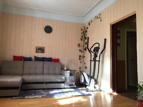Продам 3х ком.квартиру в центре Эльмаша - Фото 2