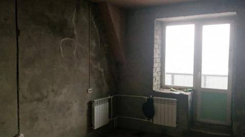 Продажа квартиры, Горно-Алтайск, Гранитный пер. - Фото 2
