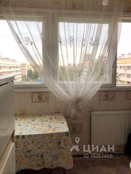 Аренда квартиры, м. Ленинский проспект, Ленинский пр-кт. - Фото 2