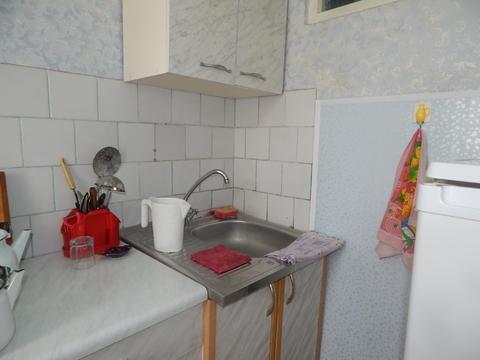 1 ая квартира ленинградской планировки - Фото 2