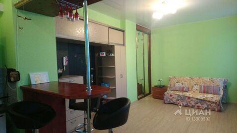 Продажа комнаты, Северодвинск, Ул. Ломоносова - Фото 2