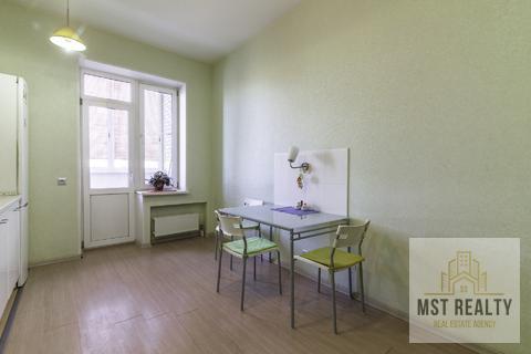 Двухкомнатная квартира в аренду | ЖК Березовая роща | Видное - Фото 2