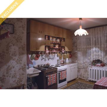 2-комнатная квартира на ул. Фрунзе, д. 75 - Фото 2