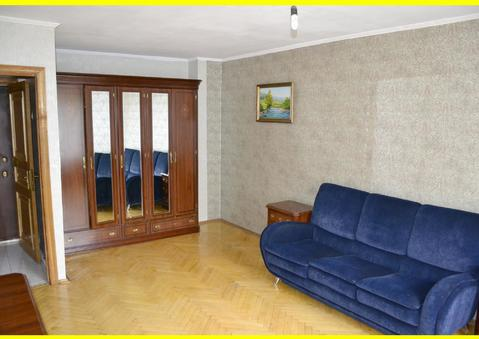 Вднх аренда квартир - Фото 2