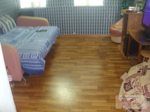 3-х комнатная квартира в Волжском районе продается - Фото 2