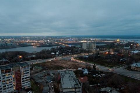 Малая Ямская (Центр) продажа 2-комнатной квартиры - Фото 5