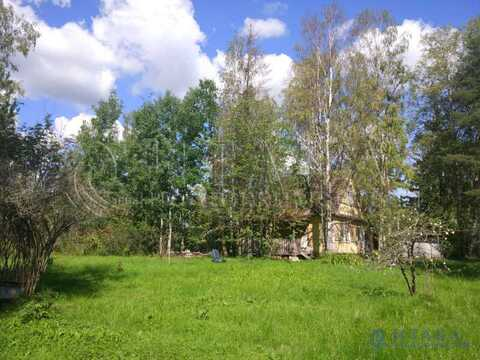 Продажа дачи, Ропша, Ломоносовский район, Гипробум СНТ - Фото 4