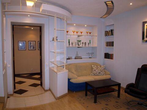 Продажа дома, Краснодар, Ул. Олимпийская - Фото 4