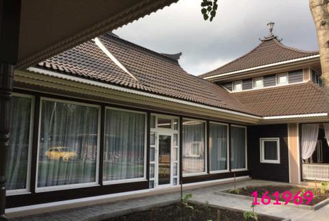 Продажа дома, м. Рассказовка, 2-я Железнодорожная улица - Фото 1
