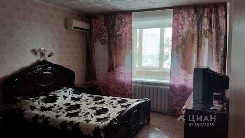 Аренда квартиры посуточно, Владивосток, Ул. Южно-Уральская - Фото 2