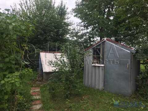 Продажа дома, Руссковицы, Волосовский район - Фото 5