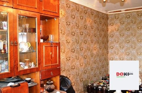 Двухкомнатная квартира в г. Егорьевск улучшенной планировки - Фото 1