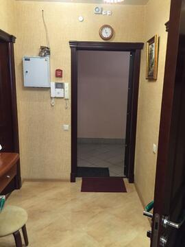 Однокомнатная квартира люкс в Пушкино - Фото 5