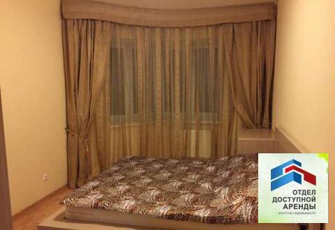 Квартира ул. Мичурина 24 - Фото 5