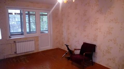Квартиры, ул. Папина, д.33 - Фото 2